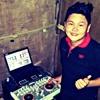Kevin Rungkat 87™ ft. Febry 88™ - Rytem Of Melayu