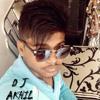 Pani Re Babli New Mix Dj Akhil Jbp ( 8827223783 )