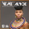 07. Yemi Alade - AFRICA ft Sauti Sol