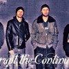 Disrupt The Continuum - Collective Suicide.