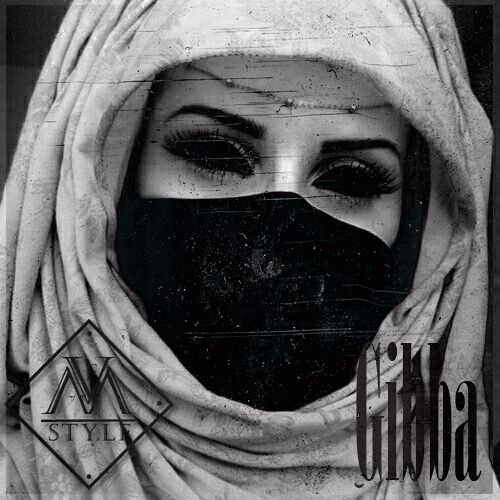 -V.F.M.style -  Gibba
