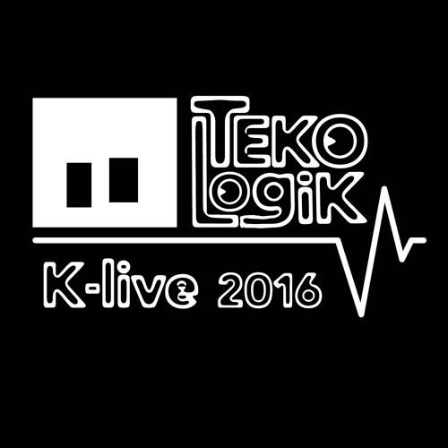 1 - Blue Skie (nubreak Remix) [live Extract]