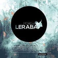 Morena Leraba - Mehau