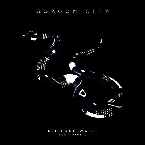 All Four Walls ft. Vaults by Gorgon City