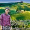 Ek Hath Me Pen Copy Ek Me Ghadi (Brazil Meenawati Mix) DJ Ashu Raj - 9057721032.mp3