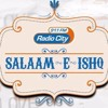 Download SALAAM - E-ISHQ Mp3