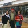 Jinhe Hum Bhoolna Chahen -by Mpsuman
