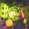 Til Kingdom Come - Coldplay Tribute