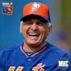 NY Mets Manager Terry Collins Has High Expectations For 2016
