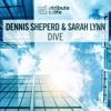 Dennis Sheperd & Sarah Lynn - Dive (Original Mix) [ASOT755]