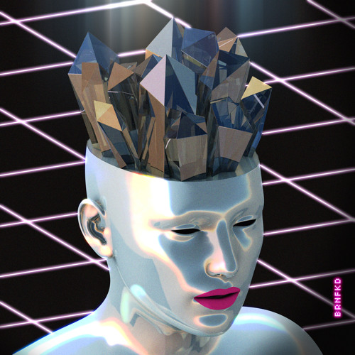 BRNFKD - Sixteen (feat. Camille Michelle Gray)