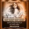 GUP CHUP GUP CHUP ( CLUB DANCE MIX ) DJ PRD