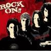 Socha Hai- Rock On! (Cover)