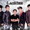 08. Ayah - Laoneis mp3