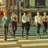 BTS (방탄소년단) - Run - (First Nuclo RemixMASHUP) MV
