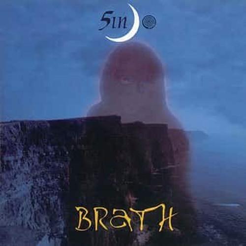 5 - Brath