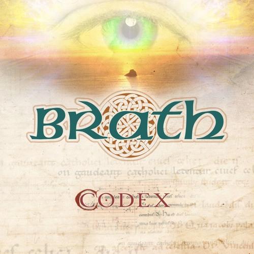 Codex - Brath