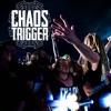 Chaos Trigger - Rust