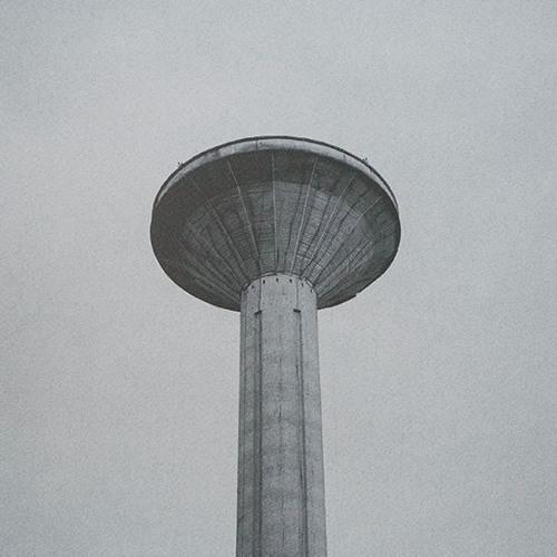 Piezo & Clearlight - Pripyat Dub [CV003]