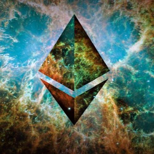 The Blockchain Imaginarium Ep01
