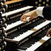 Cesar Franck Chorale No. 3 In A Minor -- Brian Ebie Organ