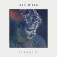 Sam Wills - Electrified