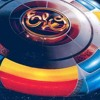 Don't Bring Me Down - Electric Light Orchestra (Oscar Broke It Down Mix)