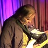Walter Trout - Marie's Mood
