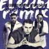 El Error Dj Gregorio Martinez Extended Remix