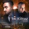 Dil Di Awaaz - Jay Randhawa Ft. Deep Jandu - Exclusive Promo - Pre Order Now on iTunes!