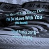 I'm So InLove With You (No Matter What) _ Ginof Remix Duke vs MYM8 2016