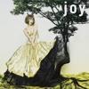 yuki joy electropop mix demo