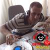 Cuña Fórmula Dance - Luis de la Cruz en Onda Musical Radio 87.9 FM