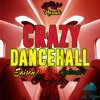 Download CRAZY DANCEHALL #1 DJ KYLOV EP1.S01 (Mars 2016) Mp3