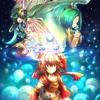 Legend of Mana - The Darkness Nova (remix)