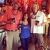 30A Beer Talk: Growler Garage with Bo Walker