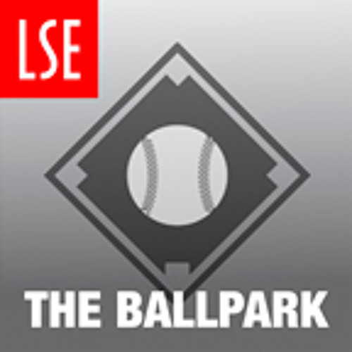 The Ballpark | Episode 2: This is not a hot take [Audio]