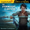 The Stormlight Archive 1: The Way of Kings (1 of 5)