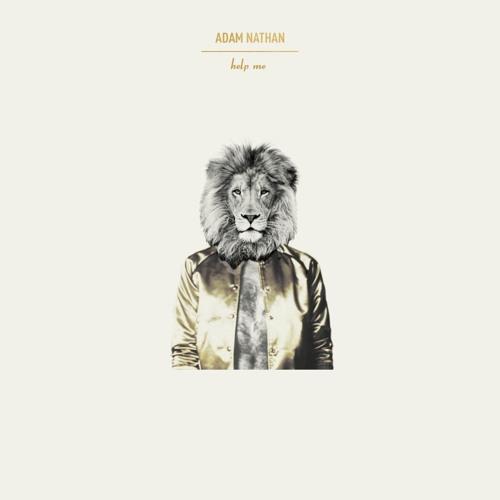 Adam Nathan – Help Me (Original Mix) **Free Download**