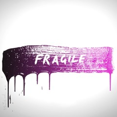 Kygo & Labrinth - Fragile