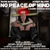 """""""NO PEACE OF MIND"""" Produced by Agent Blurr"""