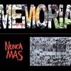 Gabriel Dos Santos, sobre las actividades en la semana de la Memoria