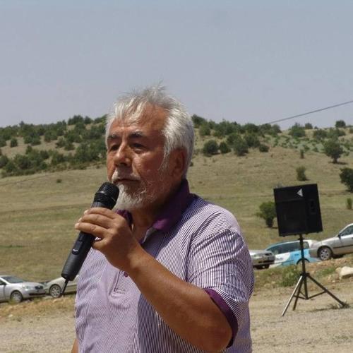 048 Kur'an - I Kerim Bakara Suresi 284 Sifa Tefsiri Mahmut Toptas