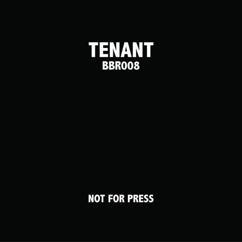 "Tenant ""Remote Lover"" - Boiler Room Debuts"