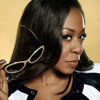 Tichina Arnold's new 'Survivor's Remorse,' plus 'Everybody Hates Chris,' 'Martin' and Mike Epps