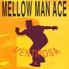 MELLOW MAN ACE - MENTIROSA ( OFFIR R. MESTAS REWORK 2K16 )QR
