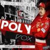 PODCAST 001 DO DJ POLYVOX O SHUMACHER ( ATABACADA LOUCA )