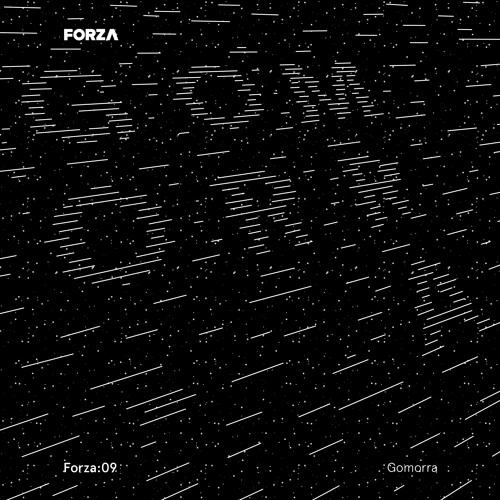 FORZA.09 - Gomorra