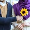 Husband and Wife - Mulana yousif Khan