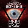 Sixth Sense (FREE DOWNLOAD)